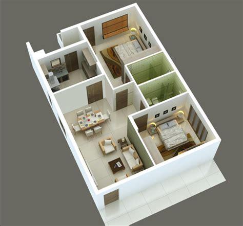 2 bhk home design 2 bhk home design best home design ideas stylesyllabus us