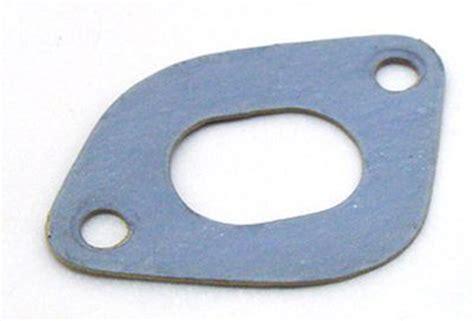 Staresso Basket Original With Filter Seal lambretta gasket inlet small block standard mbl1357 mb