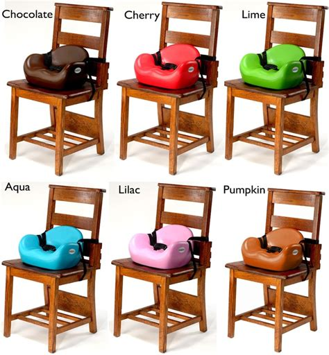Booster Seat For Dining Room Chair 17 Best Ideas About Booster Seats On Kiddy Car Seat Foam For Cushions And Baby Seats