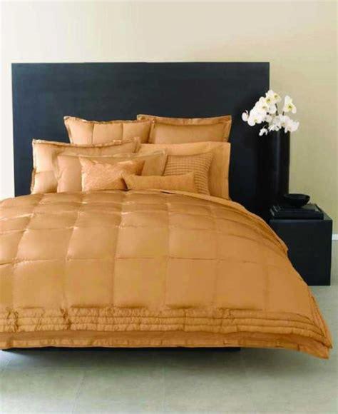 donna karan bedding donna karan s modern classics bedding collection