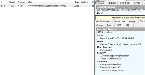tutorial java httpclient download file httpclient exle acclaimpropel
