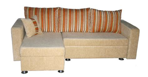 How To Remove Mold From Sofa by How To Remove Mold Mildew From Furniture Ehow Uk