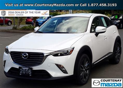 mazda vehicles canada used mazda cx 3 vehicles for sale second mazda