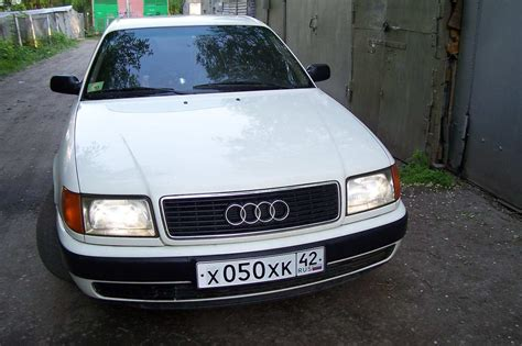service manual 1992 audi 100 acclaim manual 1992 audi quattro acclaim manual 1992 audi 80