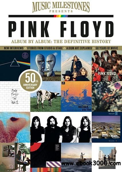 pdf free download catch 22 50th anniversary edition music milestones pink floyd 50th anniversary edition free ebooks download