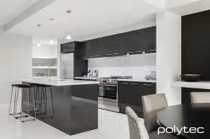 granite kitchen makeovers doors granite kitchen makeovers