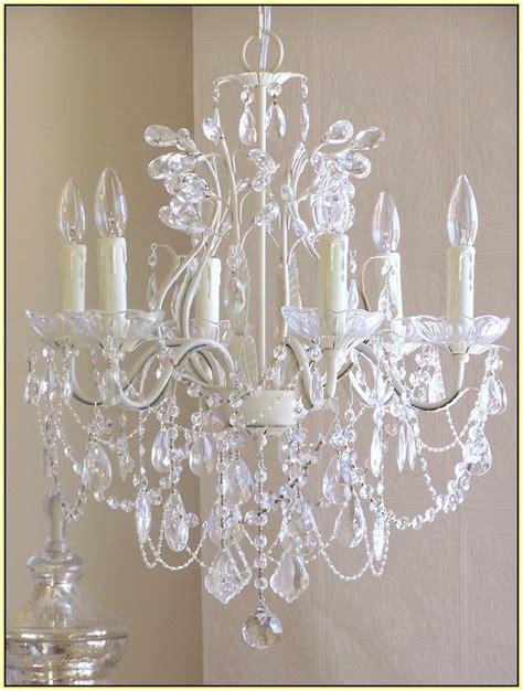 antique white chandeliers antique white chandelier home design ideas