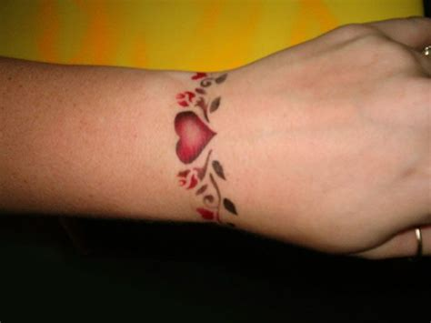 vine tattoo designs for wrist google search tattoos