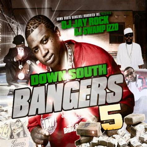hurricane chris headboard mp3 various artists down south bangers vol 5 hosted by dj