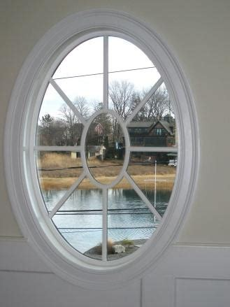 round windows for houses best 25 oval windows ideas on pinterest round windows house exteriors and exterior