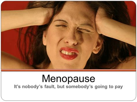 redefining aging books redefining age modern menopause naturally