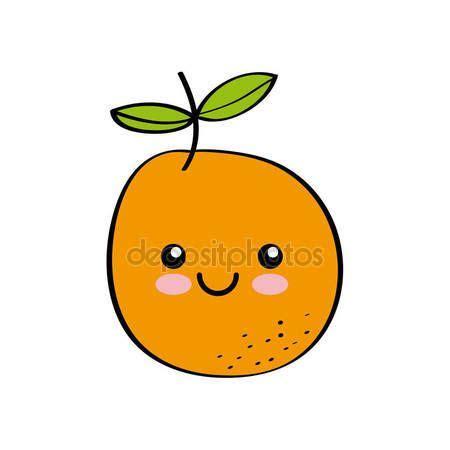 imagenes de frutas kawaii m 225 s de 25 ideas incre 237 bles sobre frutas kawaii en