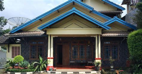 Villa Langkat Cisarua Puncak villa cisarua puncak villa evis