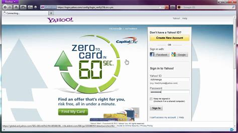get old yahoo mail layout back how to get back classic yahoo mail updated youtube