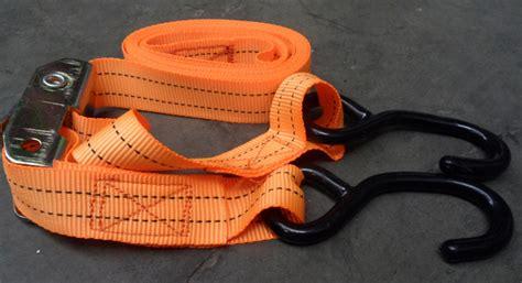 Tali Pengikat Barang Di Motor Ratchet Tie Set Gesper Tali Tiedo jual tali pengikat barang di motor quot ratchet tie set