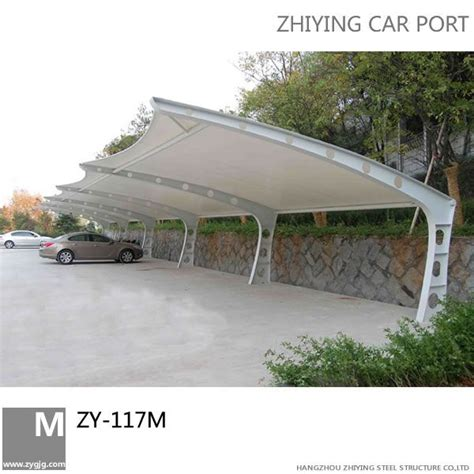 Car Awning Shelter by 25 Best Ideas About Car Shed On Shed Loft Lean To Shed And Car Roof Storage