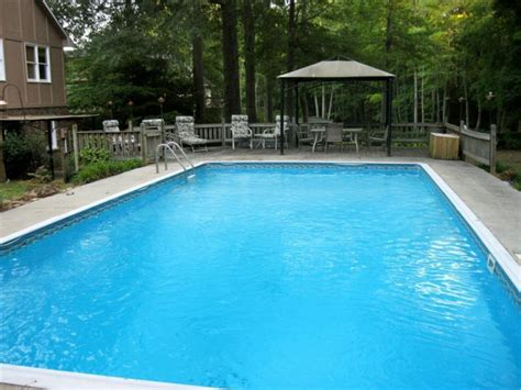 big affordable pool pools for home closeout fiberglass swimming pool amazing swimming pool