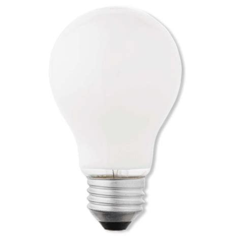 187 Light Bulbs Incandescent Vs Fluorescent