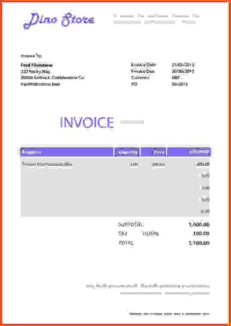 free editable invoice template pdf invoice templates pdf invoice template 2 with tax jpg