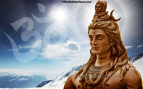 wallpaper hd for desktop of lord shiva lord shiva hd wallpapers for laptop of lord shiva