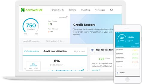 No Credit Card Needed Search Free Credit Check Monitor Your Credit Report Score Upcomingcarshq