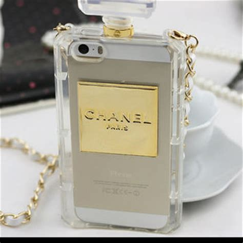 Galaxy Note 3 Chanel Make Up Shining Bli Kode Df2244 3 chanel perfume bottle iphone 5 5s 4 4s samsung galaxy s5 s4 s3 note 3 note 2 on wanelo