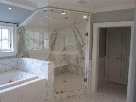 plymouth granite plymouth marble granite