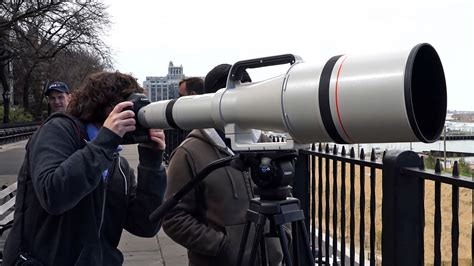 canon photoshoot used canon telephoto 1200mm f 5 6l ef usm 2527a001 b h