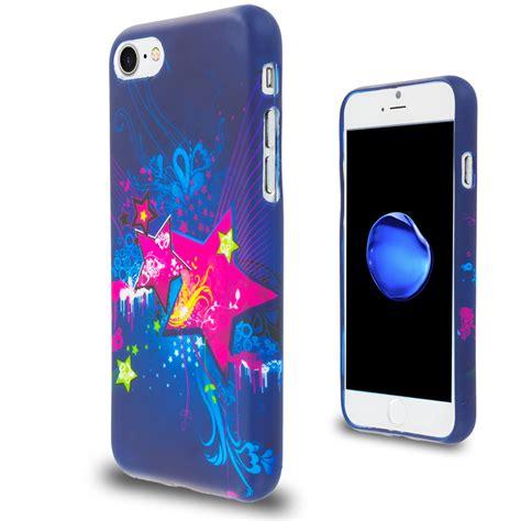 02 Iphone 44s Rubber Casecasingsoftuniklucucuteanjingbatik for apple iphone 8 silicone rubber gel design tpu skin cover ebay