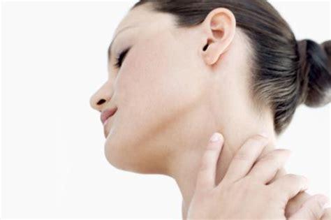 la cervicale sintomi porta artrosi cervicale attenti allo stile di vita lo sapevi