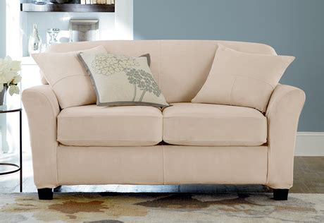 slipcovers for loveseats with two cushions loveseat slipcovers sure fit home decor