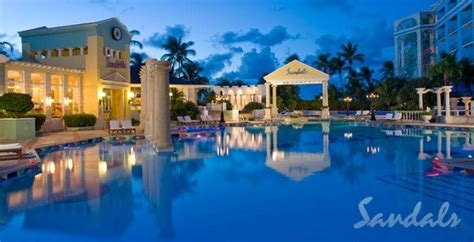 Caribbean All Inclusive Couples Resorts The Top Caribbean All Inclusive Resorts For Couples In The