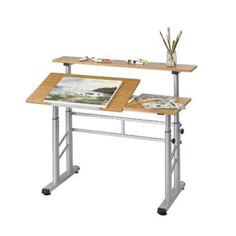Safco Split Level Drafting Table Pinterest Discover And Save Creative Ideas