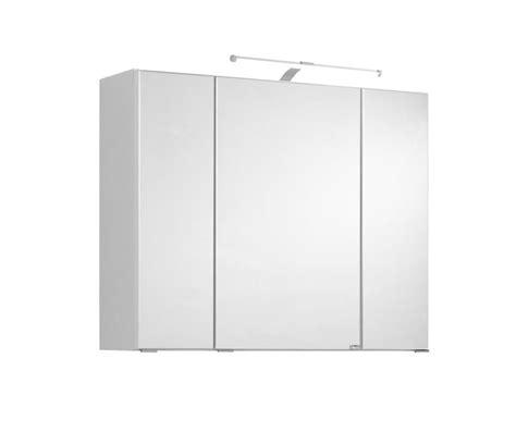 spiegelschrank norma held bologna spiegelschrank 80 wei 223 004 1 0001