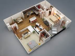 plans bedroom homes living house