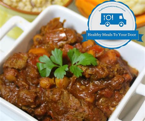 Meals To Your Door by Dairy Free Meals Home Delivered Img1 Min Healthy Meals