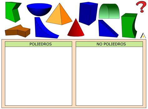 figuras geometricas y su descripcion tipos de figuras geom 233 tricas recurso educativo 40835