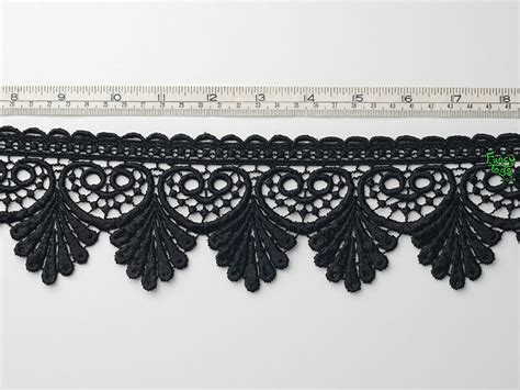 Lace Trim Lace black lace trim border www imgkid the image kid