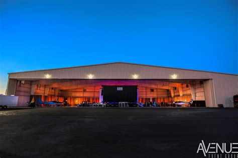 hangar design group suite home 100 hangar design group suite home sunset mobile