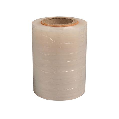 Plastik Rol plastic roll