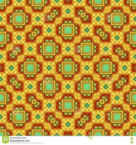 seamless pattern software seamless flower repeat pattern 6 royalty free stock