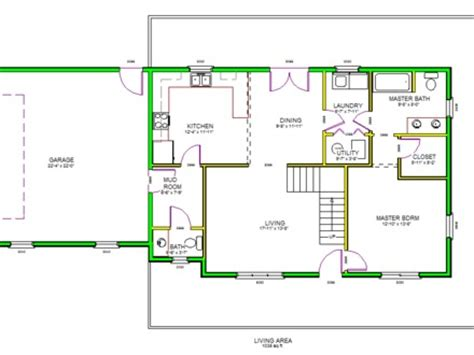 professional floor plan autocad house floor plan professional floor plan autocad