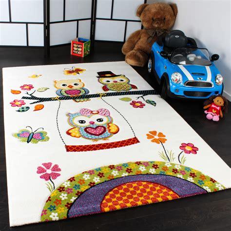 teppich auf teppich teppich eulen gut vorwerk teppich auf teppich g 252 nstig