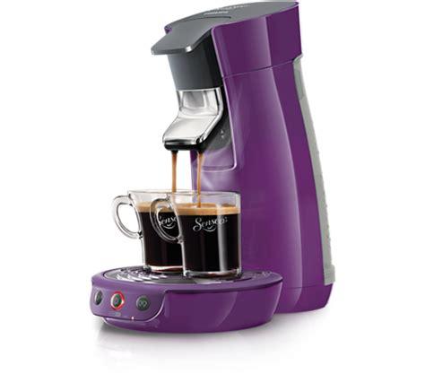 Philips Senseo Viva Café 1283 by Viva Caf 233 Koffiezetapparaat Hd7825 40 Senseo 174