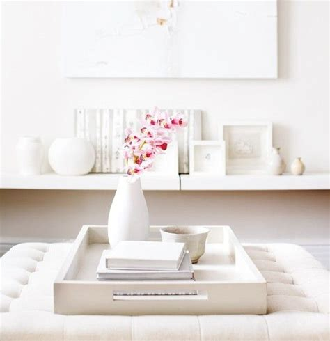 149 best images about color white home decor on