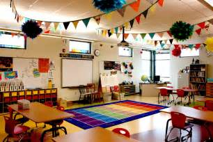 teacherpop how to efficiently pack up your classroom