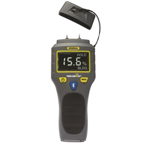 light tester lowes light tester lowes 100 images astonishing lowes
