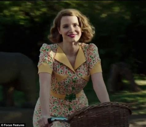 filme schauen the zookeeper s wife trailer the zookeeper s wife online film 720p watch online