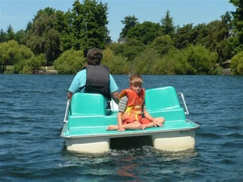seattle love boat rental greenlake boathouse boating seattle wa yelp