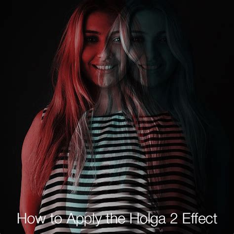 holga double exposure tutorial how to apply the holga 2 effect create discover with